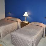 gs3 beds