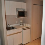 gs3 kitchenette